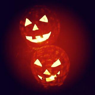 かぼちゃ2個.jpg