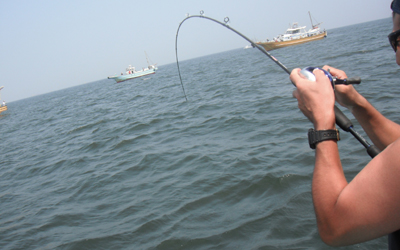 釣り6.jpeg