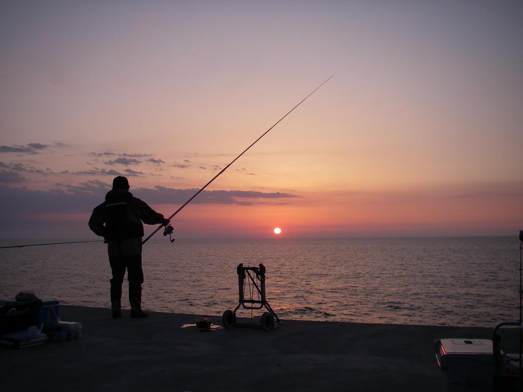釣り8.jpeg