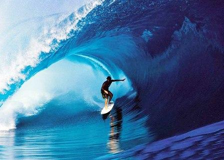 129527240209216301361_really_big_wave.jpg