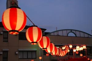 DSC_夏祭り (22).jpg