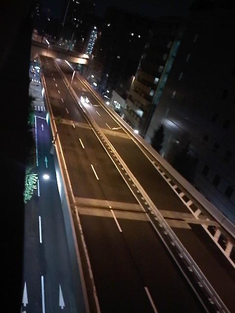 10_0706_.JPG