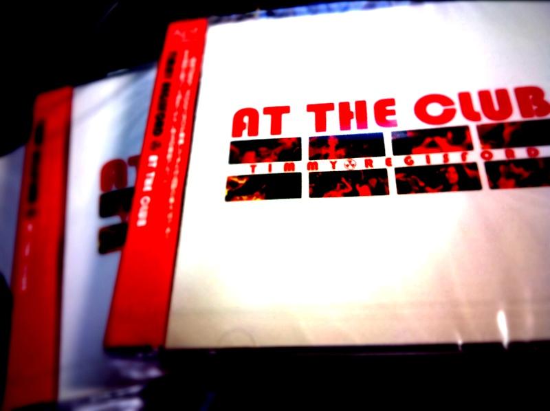 TIMMY CD.jpg