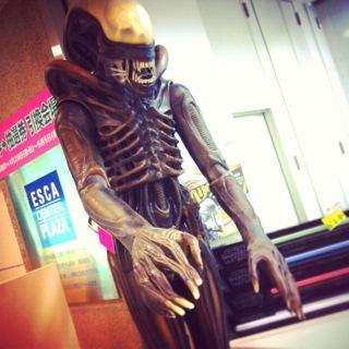 alien meieki.jpg