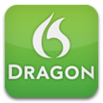 dragon-naturally-speaking-iphone1.jpeg