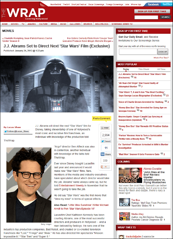 jj-abrams-set-direct-next-star-wars-film-exclusive-74596.png