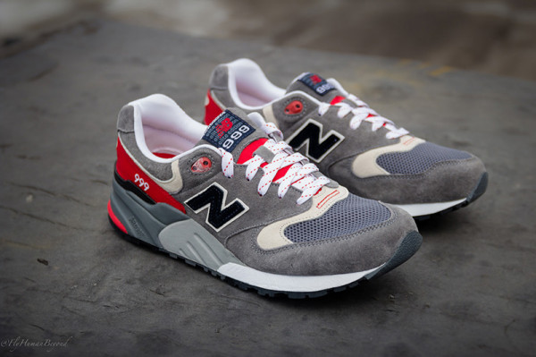 new-balance-999-grey-ml999cra-6-600x399.jpg