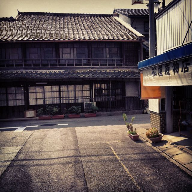 shitamachi.jpg